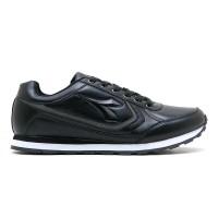 harga Sepatu Diadora 715 Bruno Black Men Original Tokopedia.com