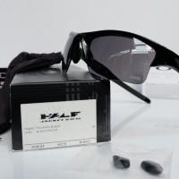 harga Original kacamata Oakley Half jacket 2.0 XL Jeep collection Tokopedia.com
