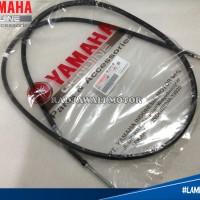 Kabel Rem Xeon Asli Yamaha