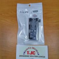 batt batre battery original 100% nokia lumia 900/bl6ew