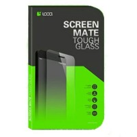 Jual LOCA Tg| Samsung Note 3 (N9006) Tempered glass Murah