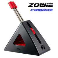 Zowie CAMADE Cable management - Mouse Bungee