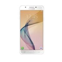 Samsung Galaxy J7 Prime - 3GB/32GB ROM - White Gold