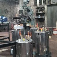 harga Setrika uap boiler 10 ltr Tokopedia.com