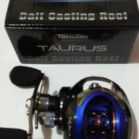 harga Reel BC tornado Taurus Tokopedia.com