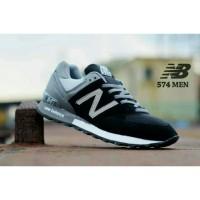 PROMO! Sepatu New Balance NB 574 Men