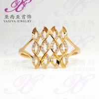 harga Gelang Lapis Emas Gem Eight Fins Perhiasan Imitasi Gold 18k Yaxiya 197 Tokopedia.com