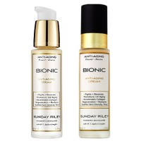 Sunday Riley Bionic Anti-Aging Cream
