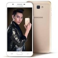 Samsung Galaxy J7 Prime 3GB/32GB 4G LTE Garansi Resmi