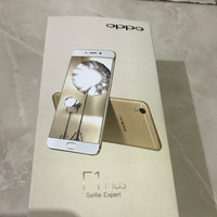 DUS HP / DUS BOOK OPPO F1 Plus