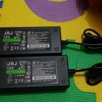 adaptor korg pa50/pa50sd/pa500/pa600/pa900