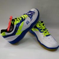 harga RS super series 614 Sepatu Badminton / Bulutangkis RS Tokopedia.com