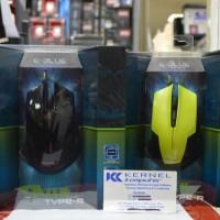 E-Blue Mouse Gaming Mazer Type -R - Master of Destiny