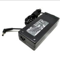 Adaptor Asus Original pc all in one 19.5v 7.7a