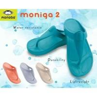 harga Sandal Monobo _ Moniga 2 Tokopedia.com