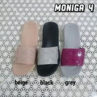 harga Sandal Monobo - Moniga 4 Tokopedia.com