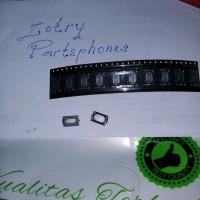 harga Speaker Telinga (earpiece) Sony Xperia Z Ultra (original) Tokopedia.com