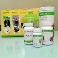 Jual Shake#herbalife#shake,fiber,cell u loss,termo,shaker &spoon Murah