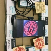 Cable Carger Magnetic Sony Xperia Z1 Z1mini Z2 Z3 Zultra