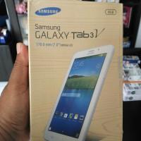 Samsung Galaxy Tab 3V RAM 1Gb Quadcore