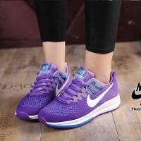 Sepatu Nike Zoom Flyknit Streak#An