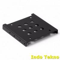 Orico Internal SSD Mounting Bracket Kit 2.5 Inch To 3.5 Inch - AC325-1