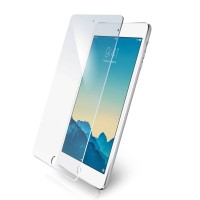 harga Tempered Glass Xiaomi Redmi Note 2 Prime Tokopedia.com
