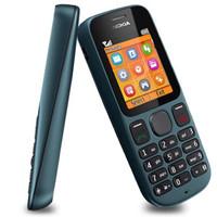 handphone Nokia N100