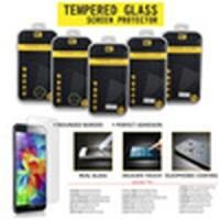 [M.G] Tempered Glass HK For Xiaomi Redmi 2 Murah