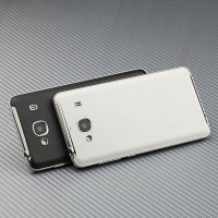 [MG] Ultra-Thin Leather Case For Xiaomi Redmi 2 Limited