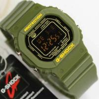 CASIO G-SHOCK Gls-5600 Hijaua4