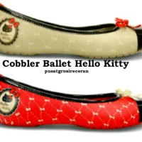 harga Sepatu Crocs Cobbler Ballet | Sepatu Flat Crocs | Sepatu Flat Wanita Tokopedia.com