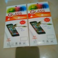 Tempered glass samsung Z2 temperedglass Z 2 samsung