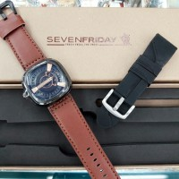 JAM SEVENFRIDAY PRIA 011 PAKET SUPER + BOX SEVENFRIDAY