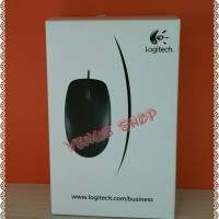 LOGITECH MOUSE KABEL B100 / CABLE MOUSE B 100/100% ORIGINALs2