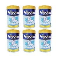 Frisolac Gold 1 900GR
