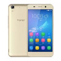 Huawei Honor 4A - 3G