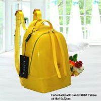 FURLA Ransel candy | tas wanita | tas import | tas branded | backpack