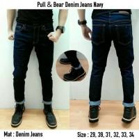 Celana Panjang Pria | Celana Chino | Celana Tactical | Celana Jeans