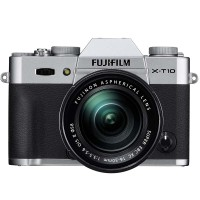 Harga fujifilm xt 20 mirrorless digital camera with 16 50mm | Pembandingharga.com