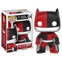 Funko Pop Batman Impopster Harley Quinn