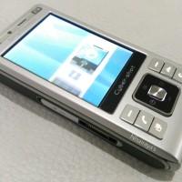 harga Sony Ericsson C905 Cybershot Tokopedia.com
