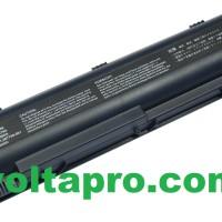 Baterai HP Pavilion DV1000 DV4000 Presario M2000 V2000 V4000 C300 C500