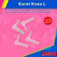 Knee L Infus CISS Modif