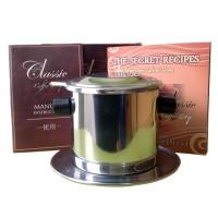 Classic Vietnam Coffee Drip - RTDMKT-1000063