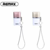 Original REMAX RX-803 OTG USB2.0 For Micro USB Storage 16GB