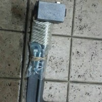 harga Safety Rope Lock For Winch Tokopedia.com