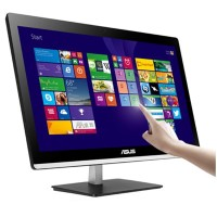 Asus ET2231 AIO PC Touch Screen (i3/4GB/1TB/GT930 1GB) (Kode: AIO-3)