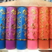 PERBOX lipstick hare - lipstick arab