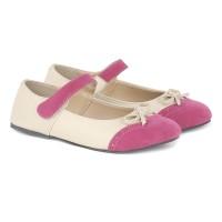 Sepatu Anak | Perempuan | Pantofel | Sepatu Pesta | Casual | Sekolah | TDL | 117